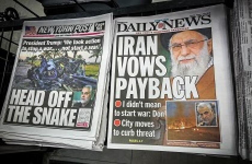 Iran_papers_PA_230x150_Jan6_2020.jpg