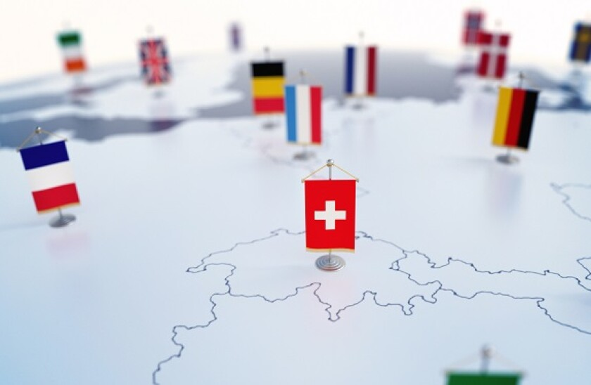 Switzerland_Adobe_575x375_17September2020