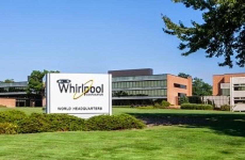 whirlpool 230x150
