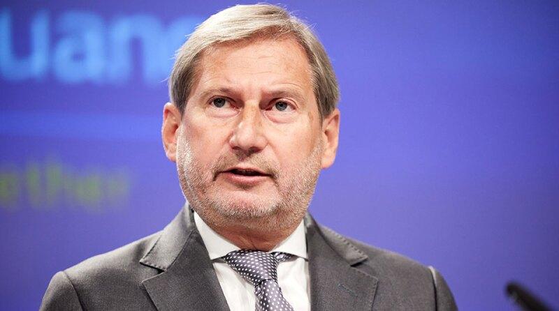 Johannes-Hahn-credit-European-Union-2020-960x535.jpg
