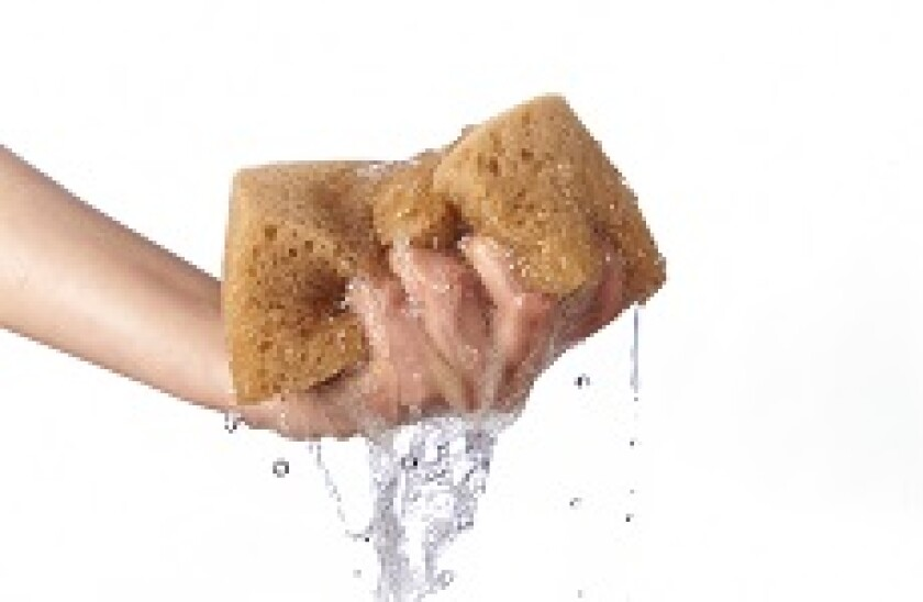 Sponge_water_absorb_Fotolia_230x150