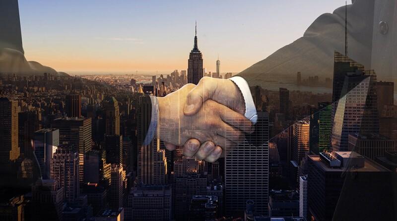deal-handshake-400.jpg