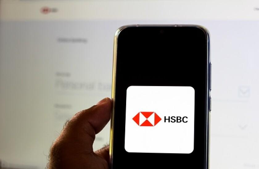 HSBC_Holdings_PA_575x375_150920