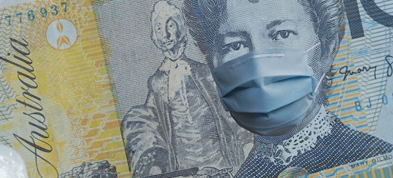 Australia-banknote-mask-covid-istock-780.jpg