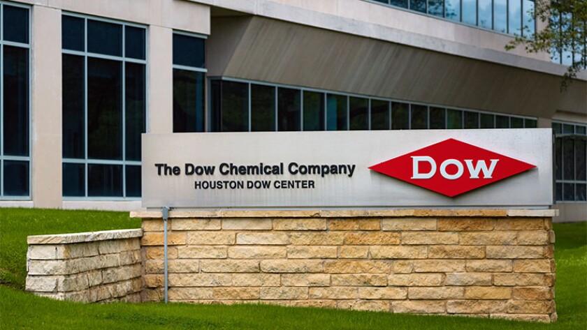 Dow Chemical Houston Texas.jpg