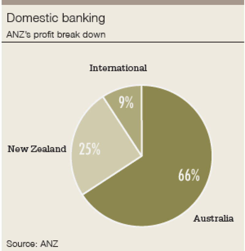 ANZ_domestic-300