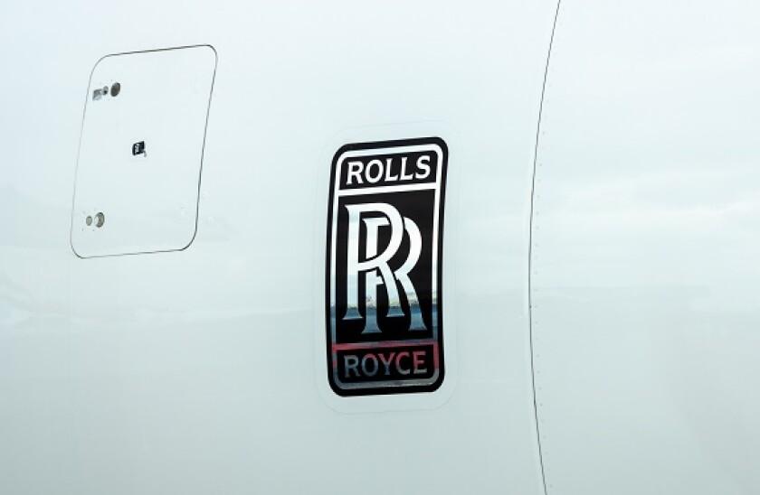 rolls_royce_aerospace_Adobe_575x375_sep21