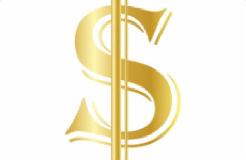 Dollar fotolia