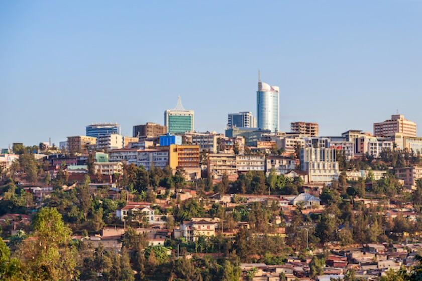 Rwanda, Kigali, Africa, Sub Saharan Africa, CEEMEA, sovereigns, 575