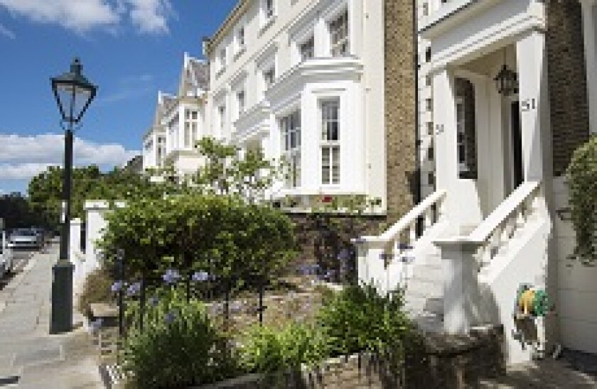 PA-UK houses