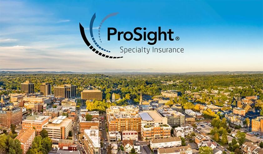 prosight-logo-new-resized.jpg