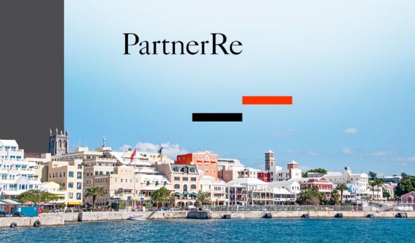 partner-re-logo-bermuda-2020.jpg