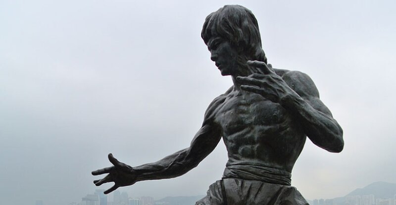 bruce-lee-statue-hong-kong-780.jpg