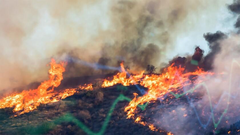 Wildfire data analytics.jpg