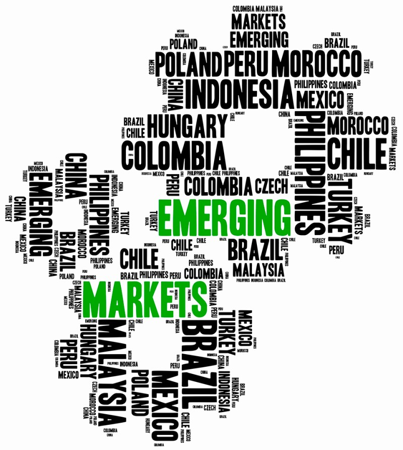 Emerging-markets-cogs-iStock-960.jpg