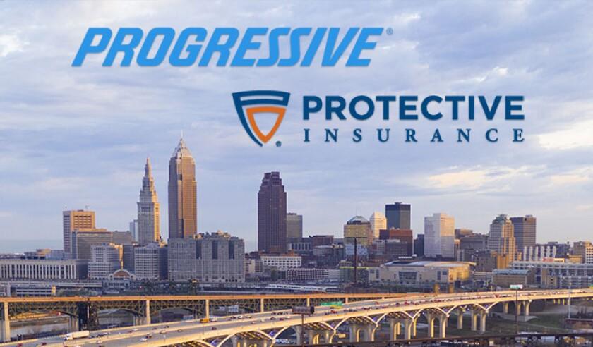progressive-protective-logos-cleveland-ohio.jpg
