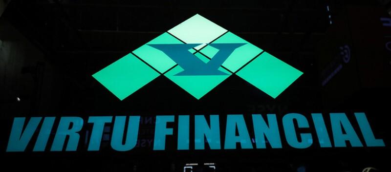 Virtu-Financial-R-780