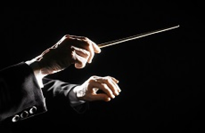 conductor orchestra 230px