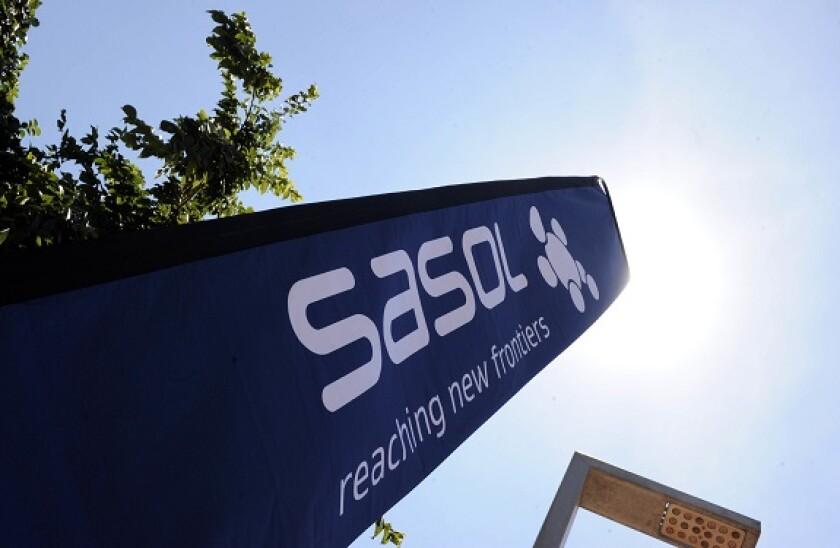 Sasol_PA_575_375