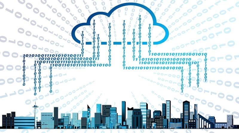 cloud-tech-rain-960.jpg