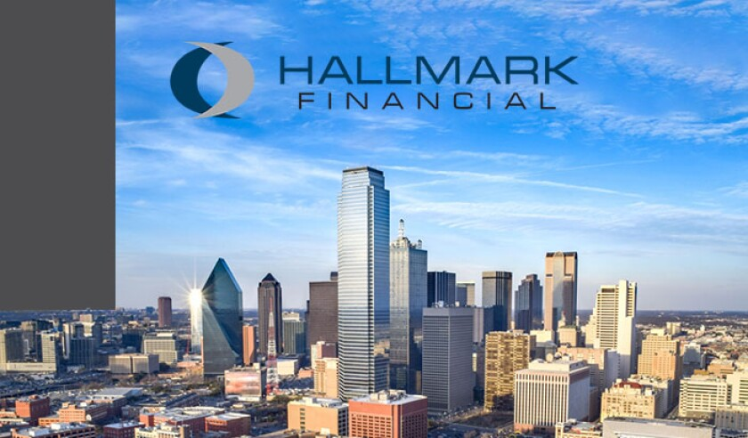 hallmark-financial-services-dallas-logo.jpg