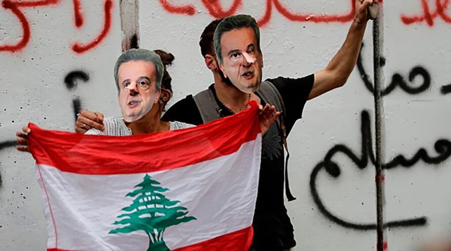 Lebanon_Getty_960.jpg