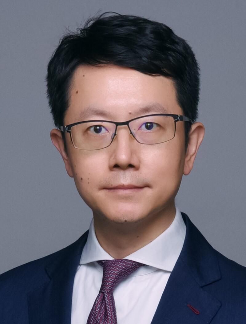 Wu Bo, CICC Wealth Management.jpg