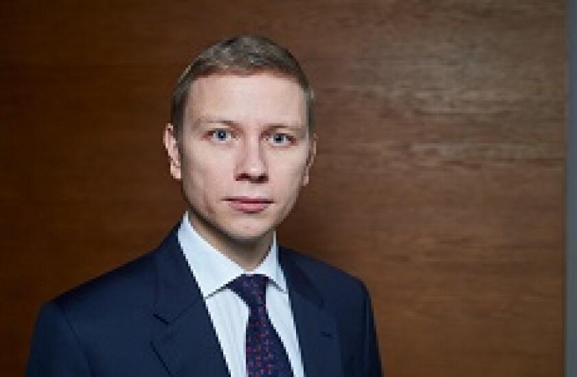 Grigory Sedov 230x150