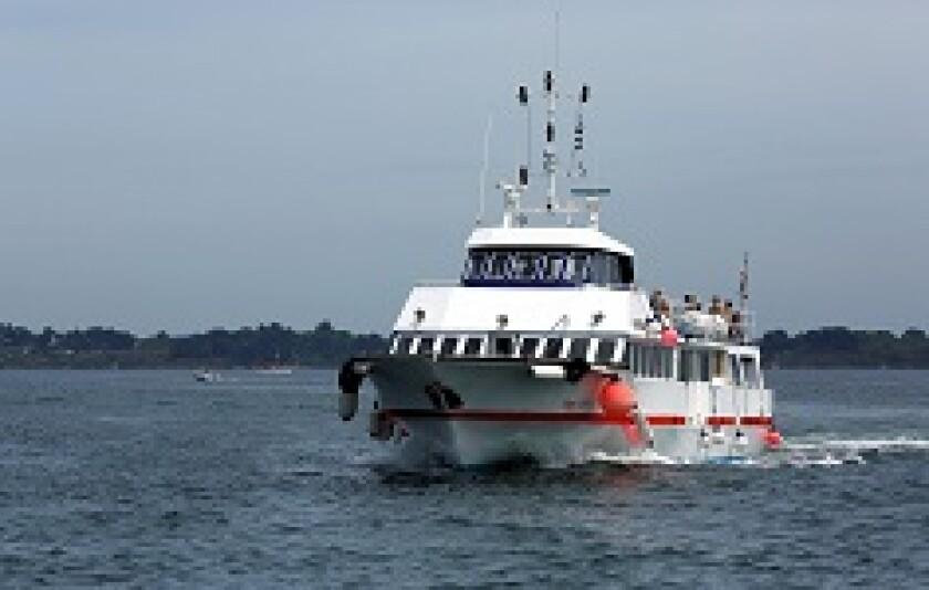 Ferry_AdobeStock_230x150