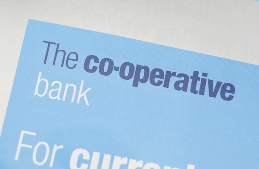 Co-Op_Bank_PA_575x375_061120