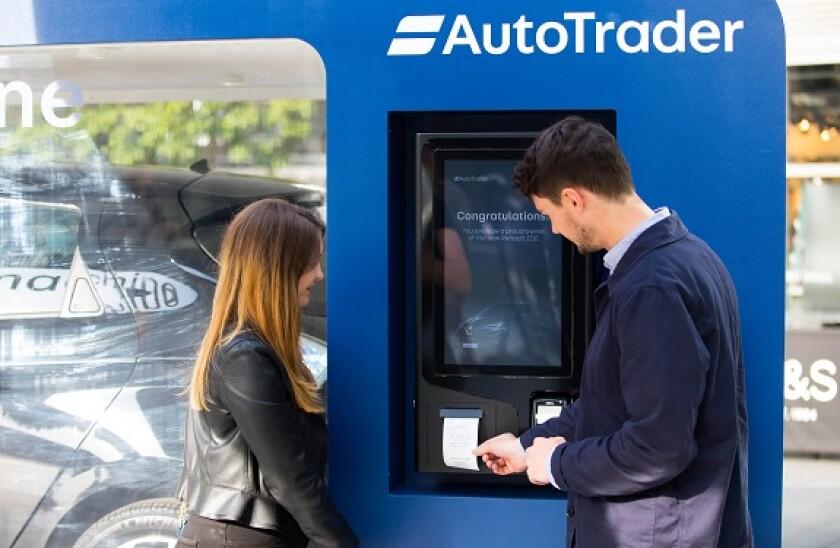 Auto_Trader_PA_575_375
