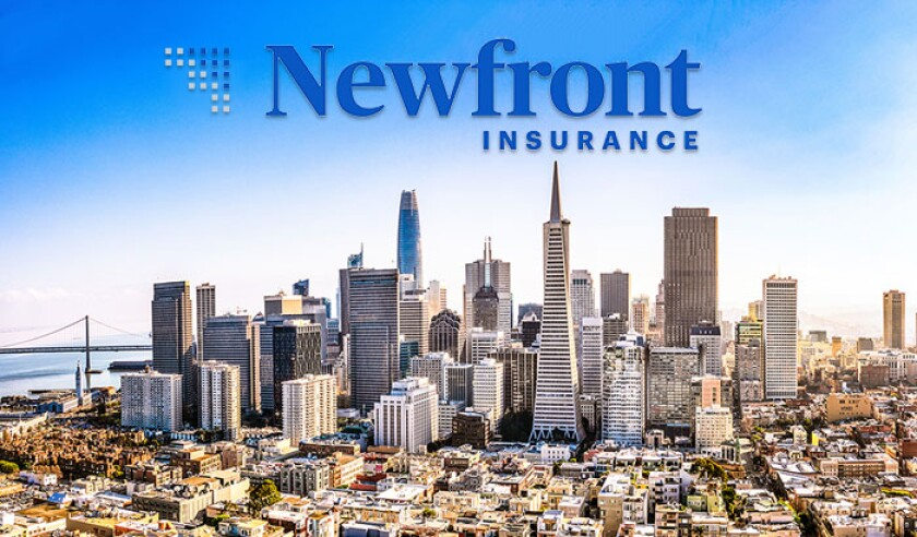 Newfront logo san francisco.jpg