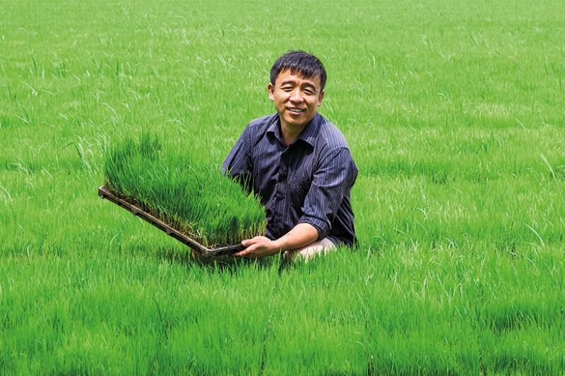 Zhang Yanbin_780