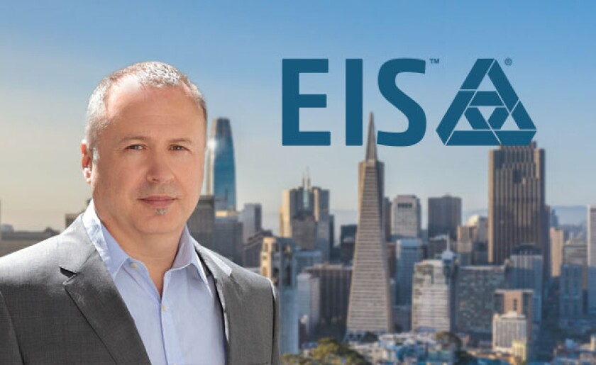 EIS logo with Alec Miloslavsky San Francisco.jpg