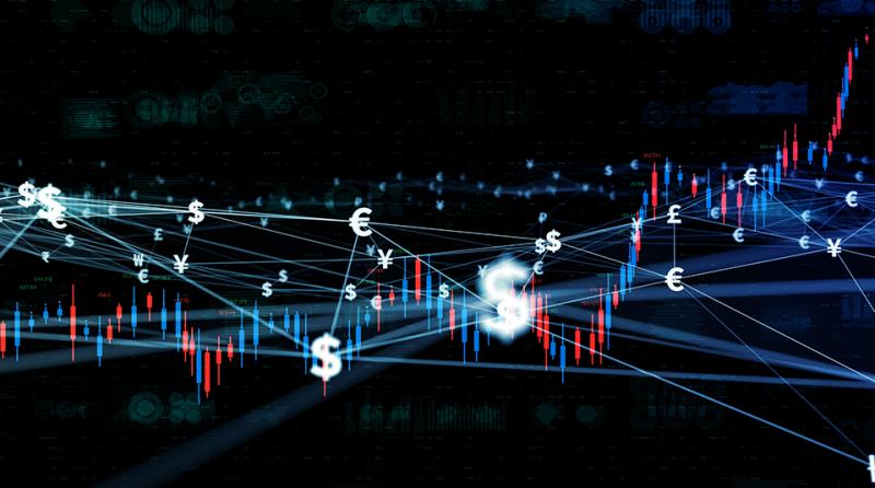currency-symbols-data-chart-algo-960x535.png