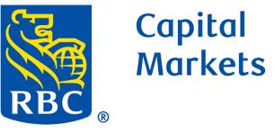 RBC Capital Markets.png