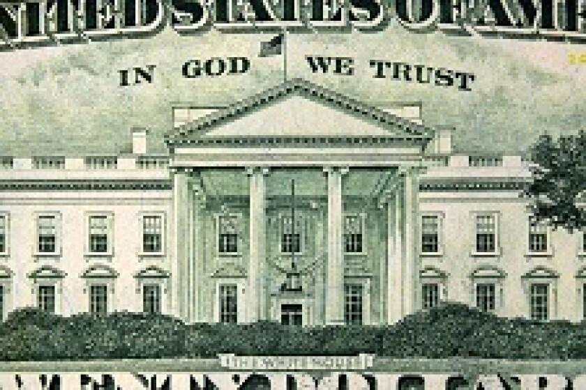 White_house_US_dollar_Adobe_230x150_121219