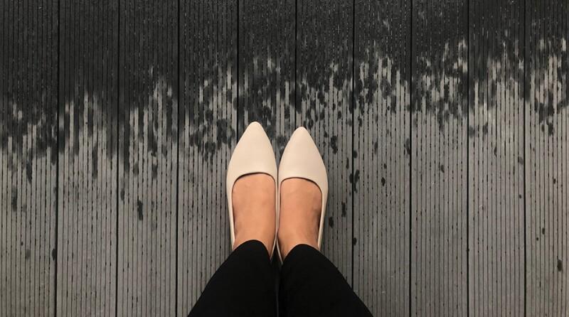 feet-top-960.jpg