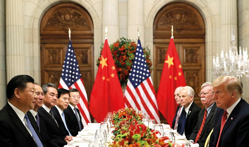 Jinping-Trump-dinner-mag-R-780