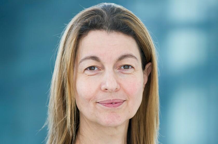 Isabelle-Laurent-EBRD-960.jpg