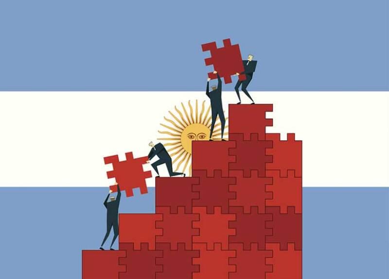 argentina-building-blocks-illo-iStock-780