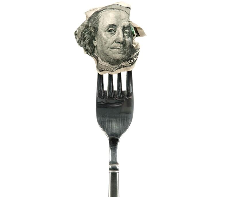 fork-dollar-istock-780