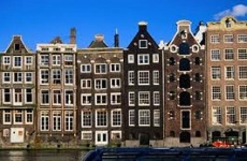 Dutch RMBS