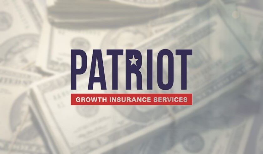 Patriot Growth logo money background.jpg