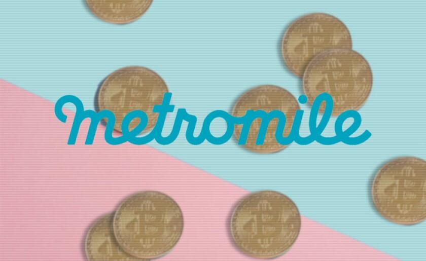 Metromile logo bitcoin v3.jpg