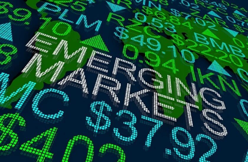 AdobeStock_emergingmarketS_575x375_19Aug2020