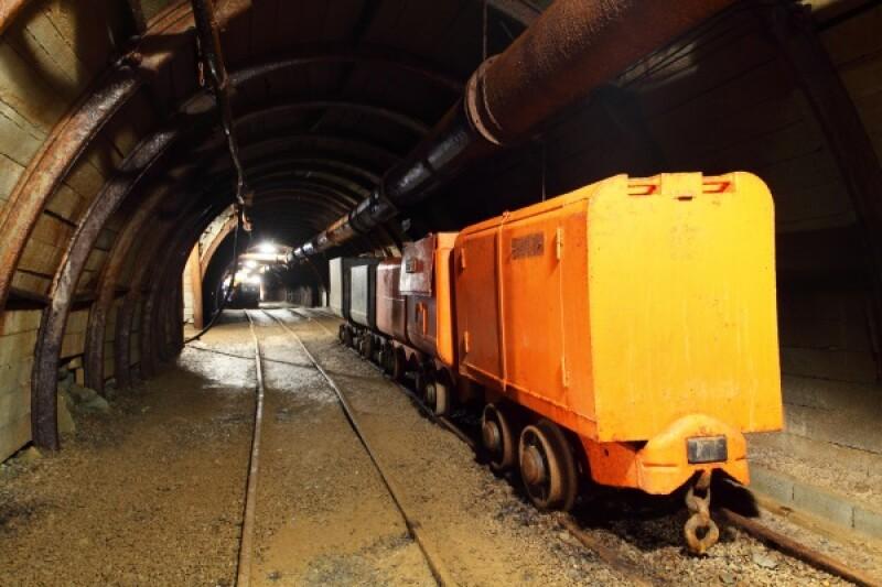 FBN mining-600
