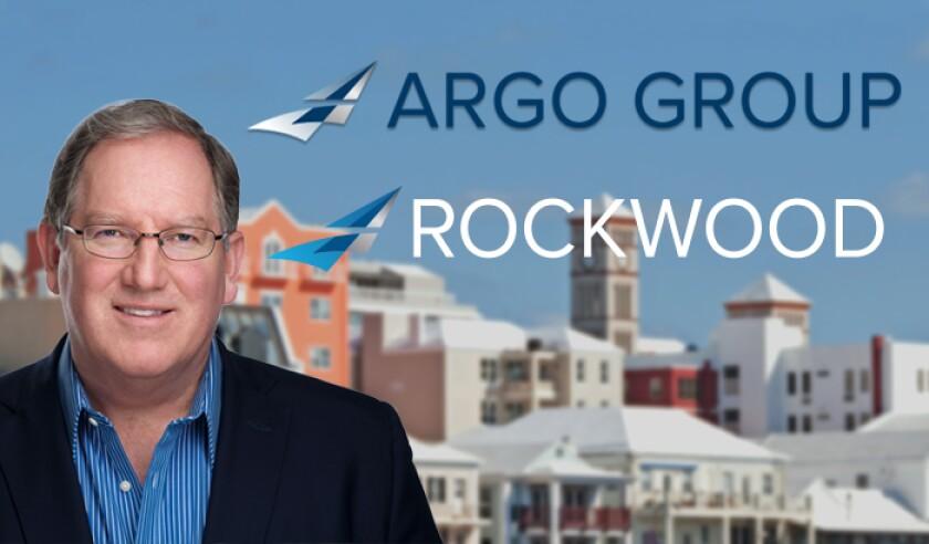Argo group and Rockwood logo with rehnberg.jpg