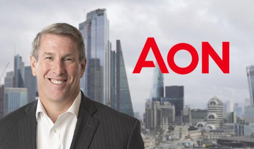 Aon logo new London with Andersen.jpg