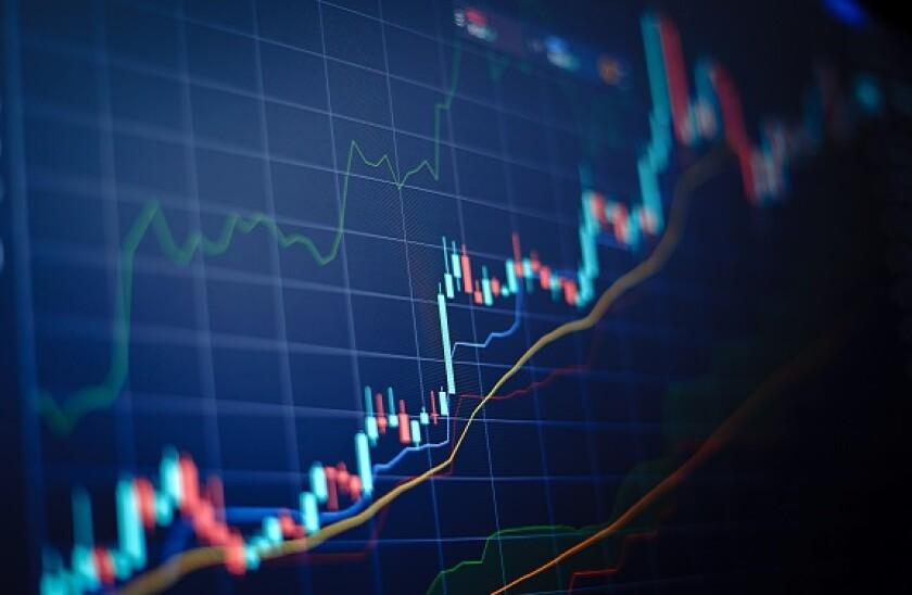 price_chart_market_575px_adobe_30Jun20